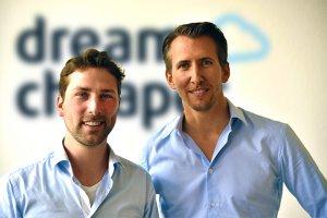US-Investor schnappt sich das insolvente DreamCheaper