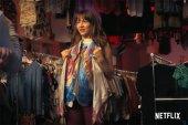Girlboss  – eine chaotische Karriere als Netflix-Serie