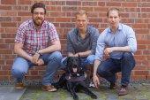 #savedroid: Was wir wirklich wissen, und was nicht