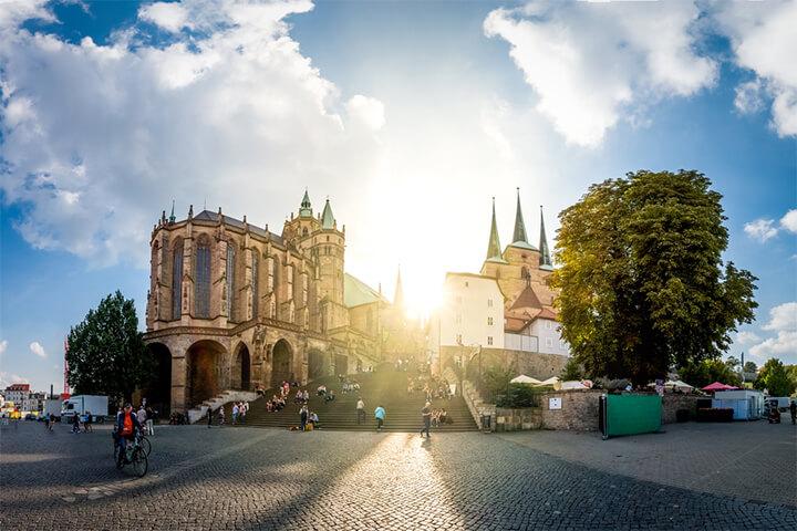 5 richtig spannende Start-ups aus Thüringen
