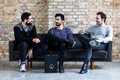 Elektroroller-Startup holt sich 7,4 Millionen Euro ab