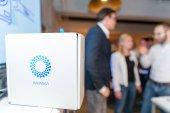 Bosch-Ableger WeWash digitalisiert die Waschküche