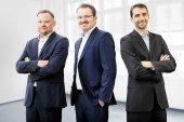 Berliner SaaS-Startup bekommt 22 Millionen Euro