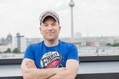 E-Sports-Veteran investiert nun in Startups