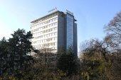 Schweizer Versicherung legt 50 Millionen-Fund auf