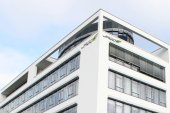 Stuttgarter Versandriese Jago ist insolvent
