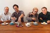 Exit-Bonus: mySugr-Gründer verschenken Millionensumme