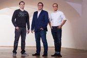 Powerpoint-Alternative holt sich 1 Million Euro