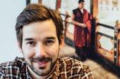 WeDesignTrips kämpft gegen Katalog-Angebote