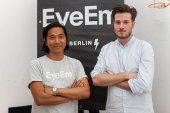 EyeEm: Wie Maschinen Schönheit lernen