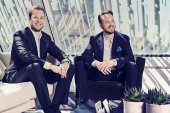 EMH Partners: 700 Millionen für den Mittelstand