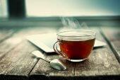 Tea Time – diese 5 Startups haben die richtige Mischung