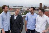 Wefox startet digitalen Versicherer One