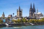 """""""In Köln fehlt insbesondere die Nähe zu Investoren"""""""