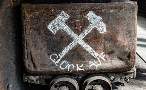 ds-ruhrgebiet-lorre-580