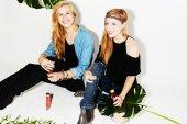 Nouri – ein Berliner Startup mit der Kraft von Kräutern