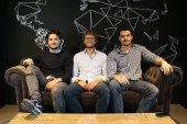 Commerzbank investiert in jungen Chatbot-Dienst