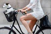 Bike24 wechselt den Besitzer – für 112 Millionen Euro