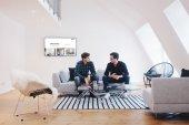 PropTech-Dienst Home holt sich weitere 3 Millionen Euro