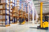 Zalando investiert in Münchner Robotik Startup