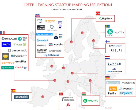 6-DeepLearning-Mapping-Europe-Clipperton