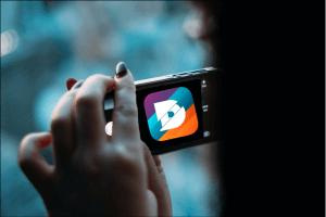 Tiefenverständnis zu Digitalthemen – ohne Soße