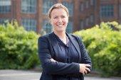 Kiwi-Gründerin startet PropTech-Company Builder