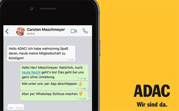 ds-adac-maschmeyer