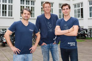 B2B-Startup Ryte holt sich 3,1 Millionen