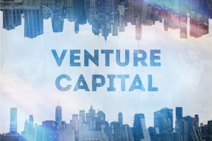 Die Urbanisierung der Startup-Szene schreitet voran