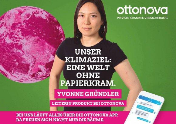ottonova_DieGrünen