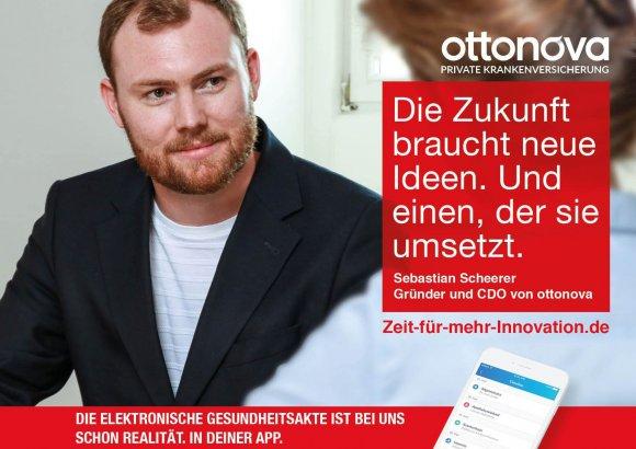 ottonova_SPD