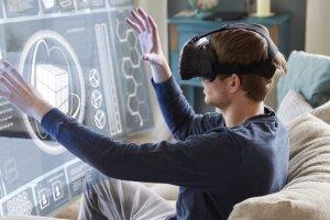 Virtual Reality – hier die heimischen Investoren-Lieblinge