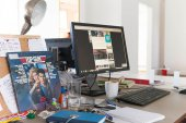 US-Moviepilot schließt Berliner Büro – 40 Mitarbeiter betroffen