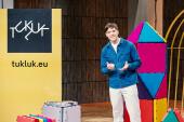Ein Wiener Gründer baut echte Luftschlösser