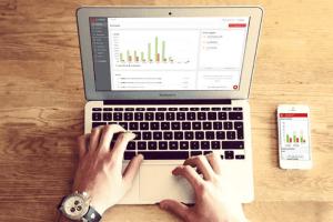 Buchhaltung – so können Startups Zeit und Kosten sparen
