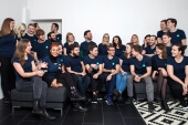 Job-Suchmaschine bekommt 10 Millionen Euro