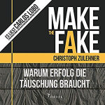 ds-hoerbuch-fake