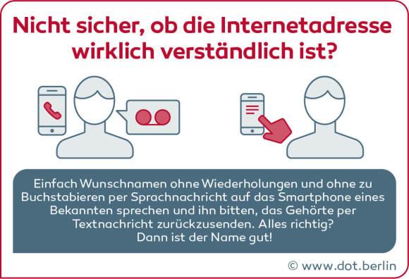 Grafik 1_Deutsche Startups