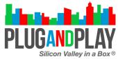 Technology Scout / Venture Analyst @ STARTUP AUTOBAHN