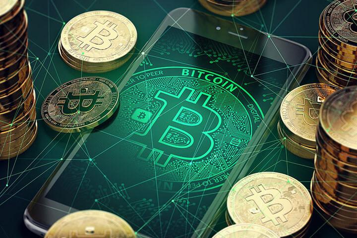 8 hartnäckige Bitcoin-Mythen, die einfach falsch sind