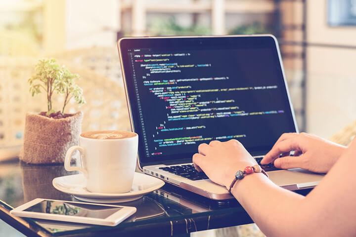 So profitieren Startups von Freelancern und Freiberuflern