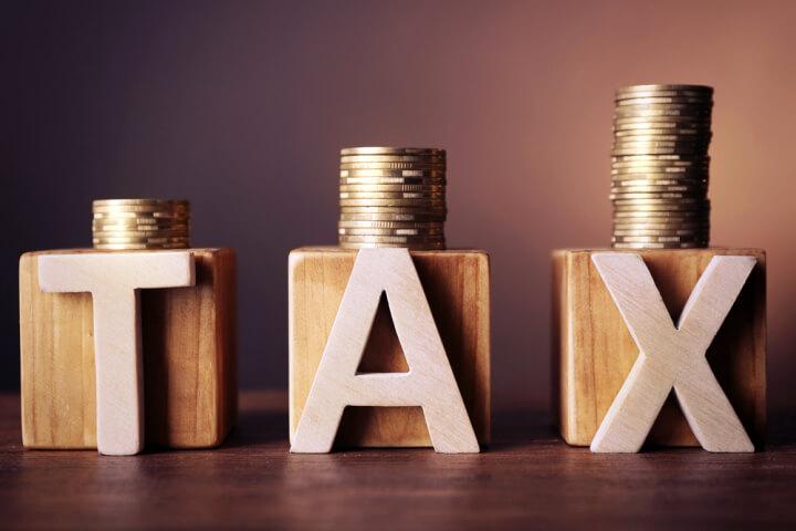 Startups, die bei der Steuererklärung helfen