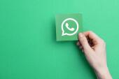 Top informiert per WhatsApp: ds direkt aufs Smartphone