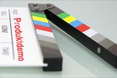 5 Tools für richtig professionelle Produkt-Demos