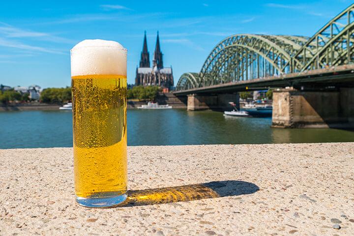 5 spannende neue Startups aus dem schönen Köln