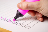 5 hilfreiche Tools zur Marktforschung