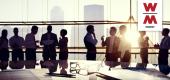 Sales Manager (m/w) im Vertriebsinnendienst