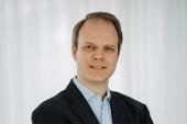Hier Details zu Michael Brehms neuem Startup i2x