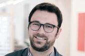 """Startup-Arbeitsalltag: """"Nicht viel Zeit zum Abschalten"""""""